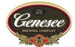 Genesee Brewing Company (Cervecería Costa Rica – FIFCO)