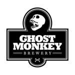 Ghost Monkey Brewery