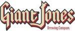 Giant Jones Brewing Company