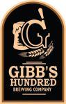 Gibb's Hundred Brewing