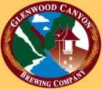 Glenwood Canyon Brewing Company