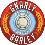 Gnarly Barley Brewing Company