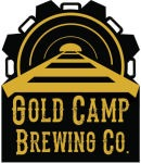 Gold Camp Brewing Company