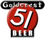 Goldcrest Brewing Company