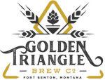 Golden Triangle Brew Company