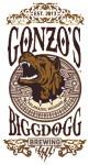 Gonzo's BiggDogg Brewing