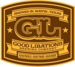 Good Libations Brewing Company