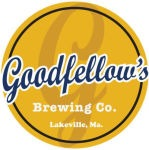 Goodfellow's Brewing Company