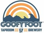 Goofy Foot Taproom & Brewery