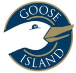 Goose Island Beer Company – Brewpubs (AB-Inbev)
