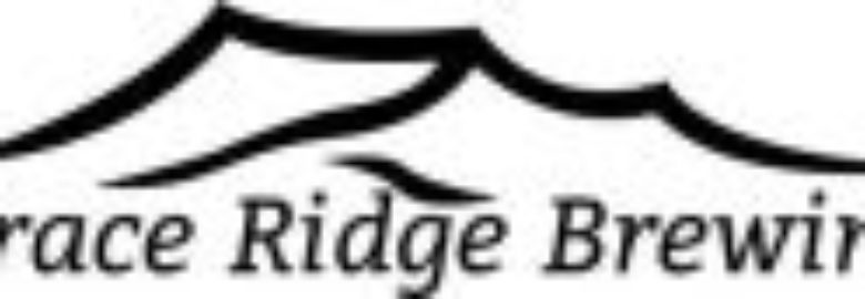 Grace Ridge Brewing