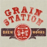 Grain Station Brew Works