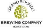 Grand Rounds Brewing Company