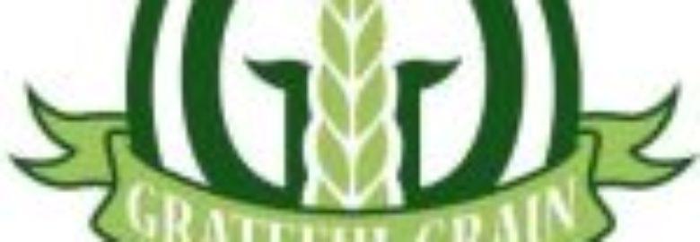 Grateful Grain Brewing Company