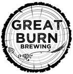 Great Burn Brewing