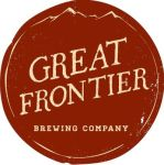 Great Frontier Brewing Company