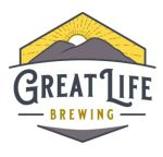 Great Life Brewing Company