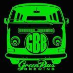 Green Bus Brewing
