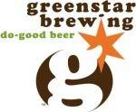 Greenstar Brewing