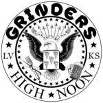 Grinders High Noon Saloon & Brewery