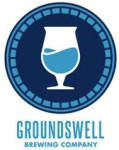 Groundswell Brewing Company