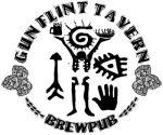 Gun Flint Tavern and Brewpub