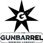 Gunbarrel Brewing Company
