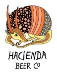 Hacienda Beer Co.