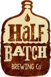 Half Batch Brewing