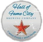Hall Of Fame City Beer Company