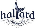 Halyard Brewing Company