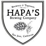 Hapa's Brewing Company