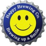 Happy Brewing Company