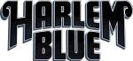 Harlem Blue Beer
