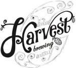 Harvest Brewing Company