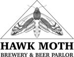 Hawk Moth Brewery and Beer Parlor