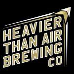 Heavier Than Air Brewing Co.