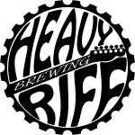 Heavy Riff Brewing Company