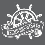 Helm's Brewing Company