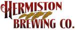 Hermiston Brewing Company