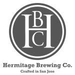Hermitage Brewing Company