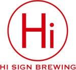 Hi Sign Brewing