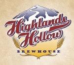 Highlands Hollow