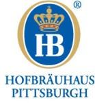 Hofbräuhaus Pittsburgh