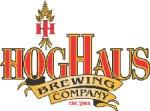 Hog Haus Brewing Company