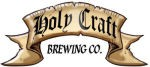 Holy Craft Brewing Company