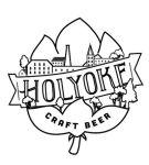 Holyoke Craft Beer