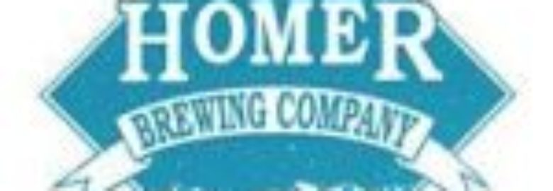 Homer Brewing Co.