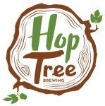 Hop Tree Brewing