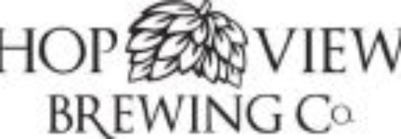 Hop View Brewing Company